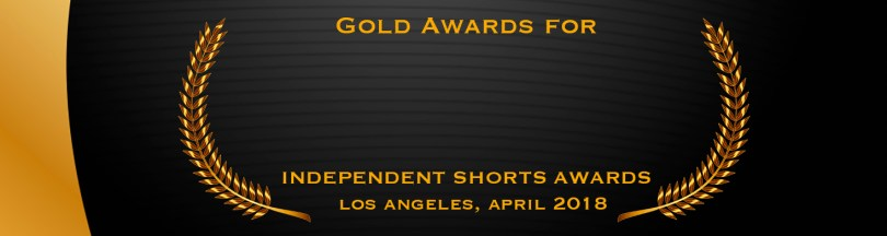 Gold Awards