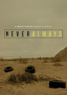Never Always