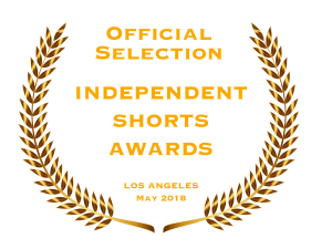 Independent Short Awards: Official Selection - May 2018
