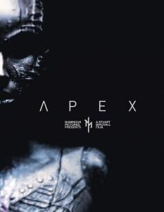 A P E X
