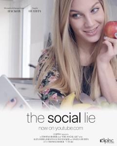 The Social Lie