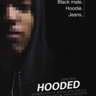 Hooded