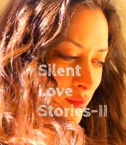 Silent Love Stories II