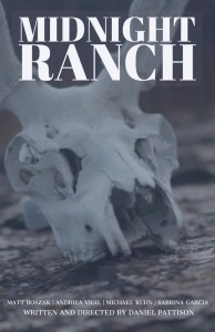 Midnight Ranch