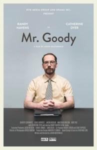 Mr. Goody