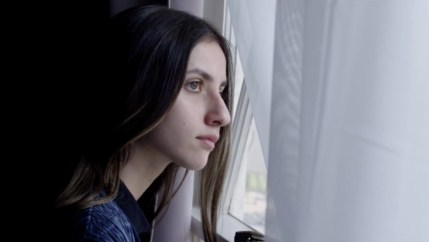 Miriam Sheikhmamondi as Fermysk