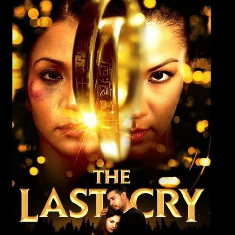 The Last Cry