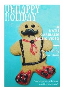 Unhappy Holiday