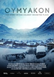 Oymyakon: The Story of the Coldest Inhabited Place