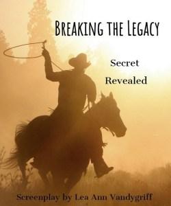 Breaking the Legacy