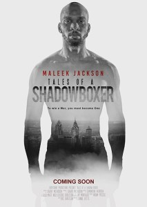 Tales of a Shadowboxer