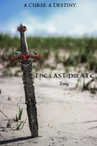 The Last Pirate