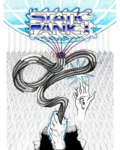 Static Panic!