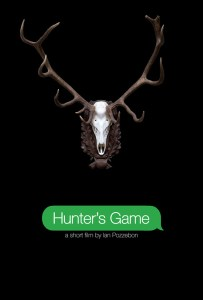 Hunter's Game