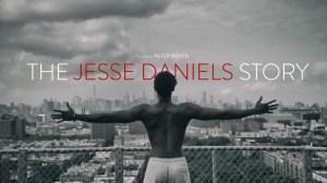 The Jesse Daniels Story