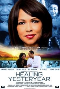 Healing Yesteryear