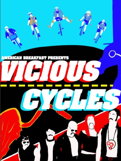 Vicious Cycles