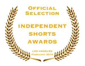 ISA Official Selection Feb 2019