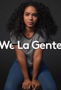 We La Gente