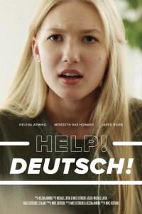 Help! Deutsch!