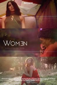 WOM3N
