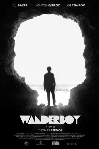 Wanderboy