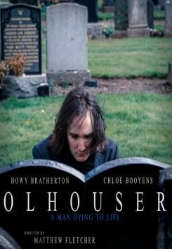 Olhouser
