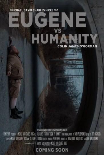 Eugene vs Humanity
