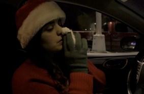 Christmas Shit