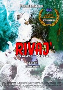 Rivaj'