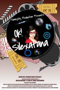 Ok! Silexatana