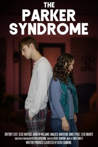 The Parker Syndrome
