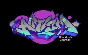 Autism: One Man's Journey
