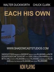 Each His Own