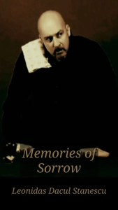 Memories of Sorrow