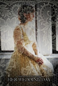 Her Wedding Day
