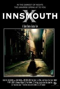 Innsmouth X
