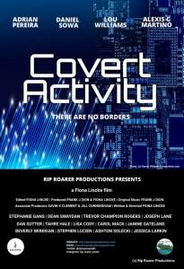 Covert Activity
