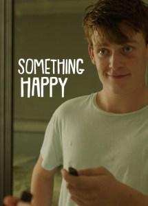 Something Happy