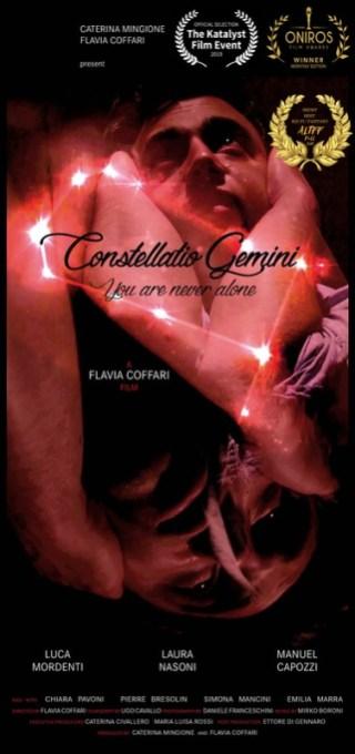 Constellatio Gemini: You Are Never Alone