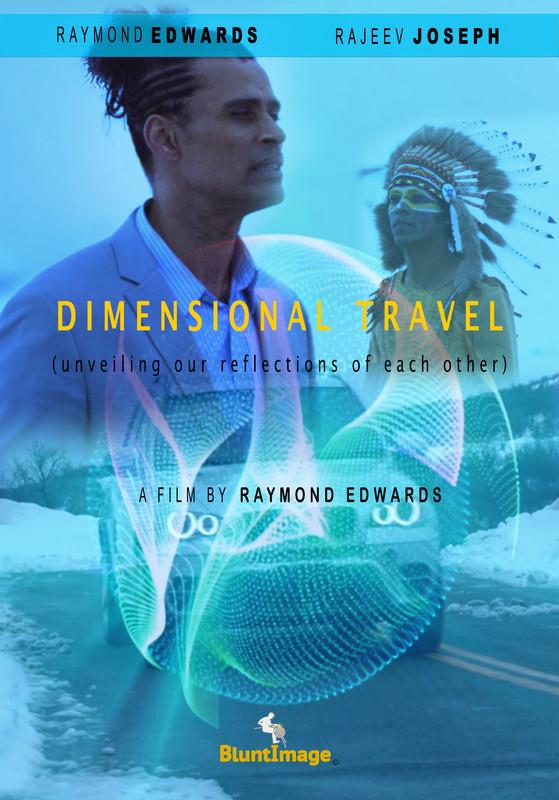 Dimensional Travel