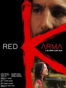 Red Karma