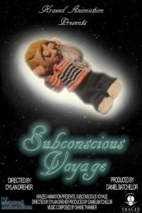 Subconscious Voyage