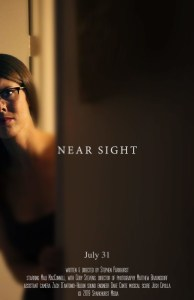 Near Sight