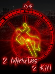 2 Minutes 2 Kill
