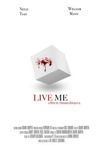 Live me