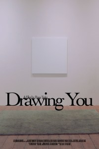 Drawing You