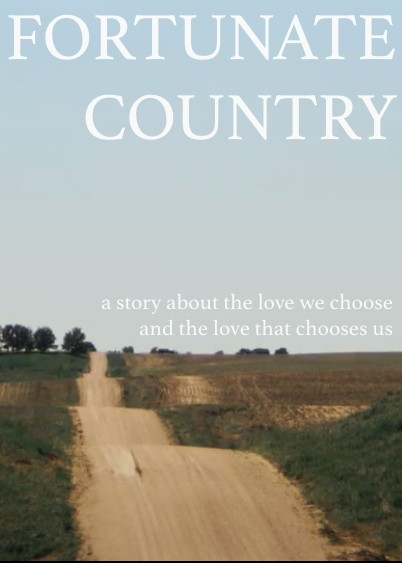 Fortunate Country
