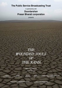 The Wounded Souls of the Rann