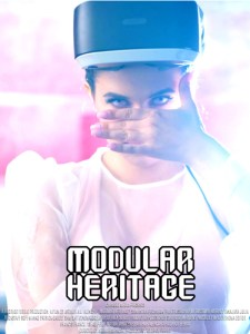 Modular Heritage